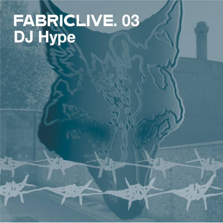 fabriclive03_djhype_packshot
