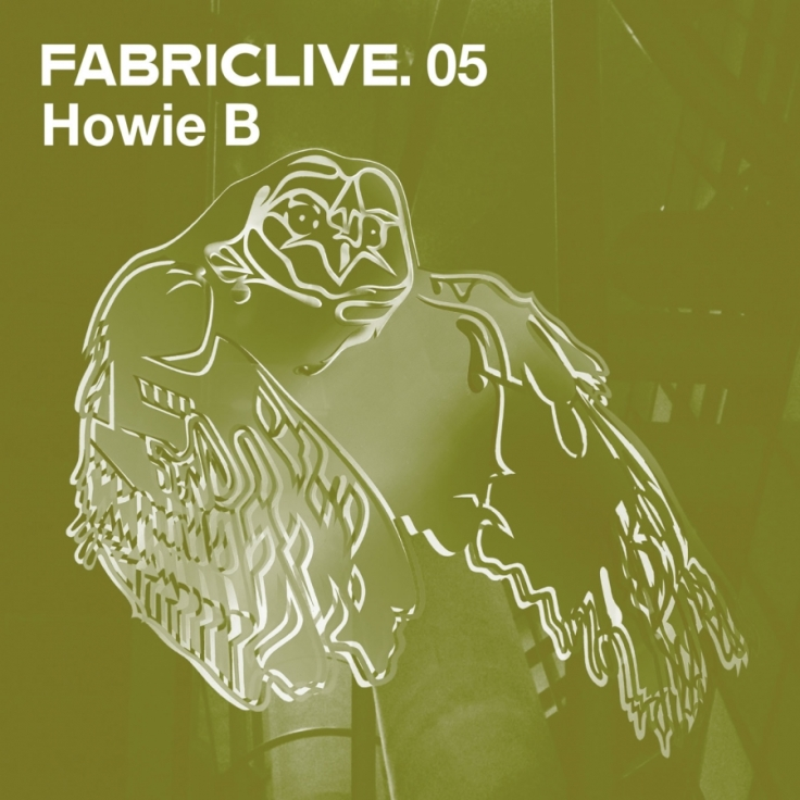 fabriclive05_howieb_packshot
