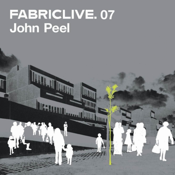 fabriclive07_johnpeel_packshot