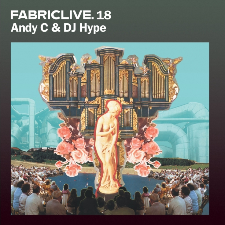 fabriclive18_andyc_djhype_packshot