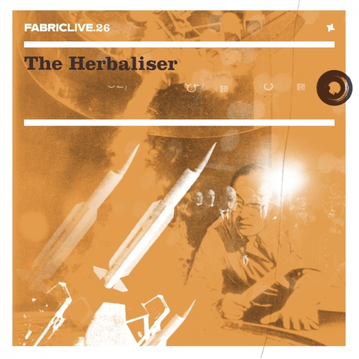 fabriclive26_theherbaliser_packshot