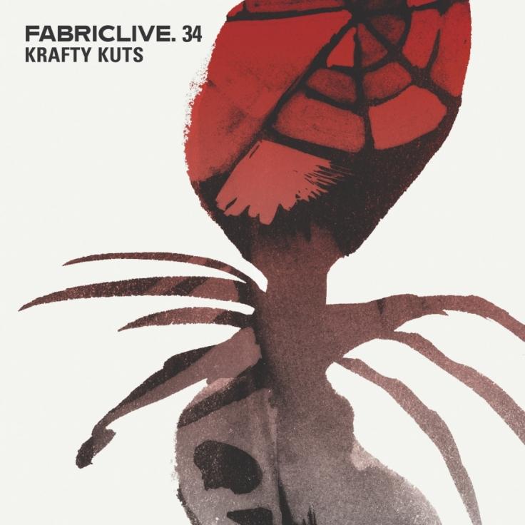 fabriclive34_krafty_kuts_packshot