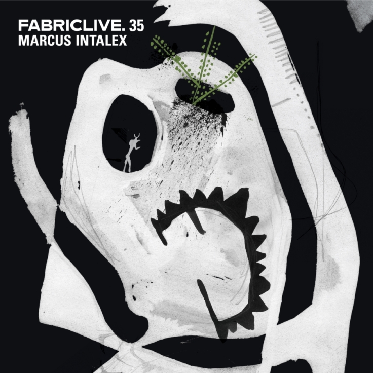 fabriclive35_marcus_intalex
