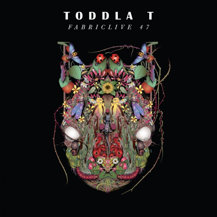 fabriclive47_toddla_t_packshot