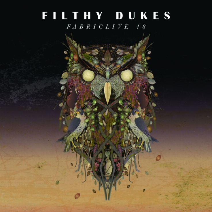 fabriclive48_filthy_dukes_packshot
