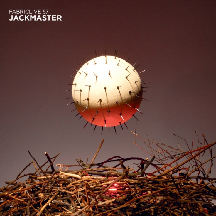 fabriclive_57-jackmaster