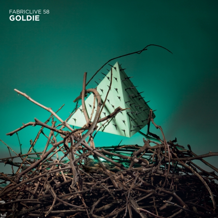 fabriclive_58-goldie-packshot